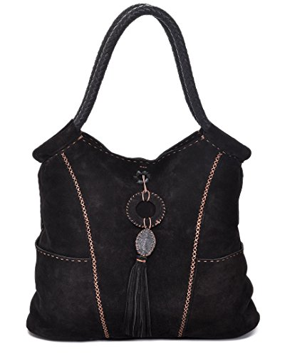 carla-mancini-leather-shoulder-bag-black