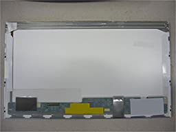 Dell Inspiron M731r Replacement LAPTOP LCD Screen 17.3\