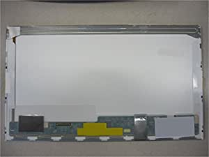 "Asus G74SX-TZ078V 17.3"" WUXGA HD replacement LCD LED Display Screen"