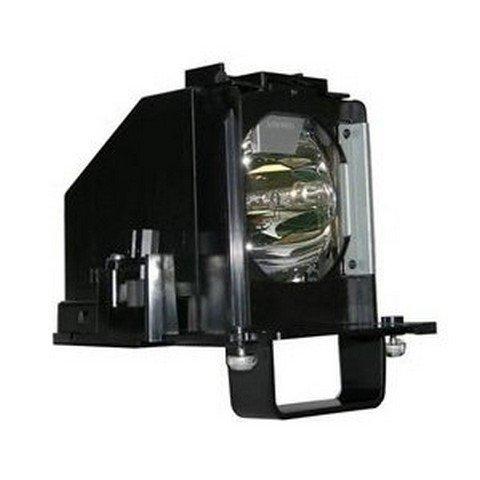 Original Manufacturer Mitsubishi DLP TV Bulbs:915B441001-UHP