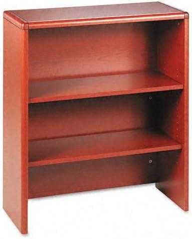 HON 10700 32-5/8 Modern Bookcase