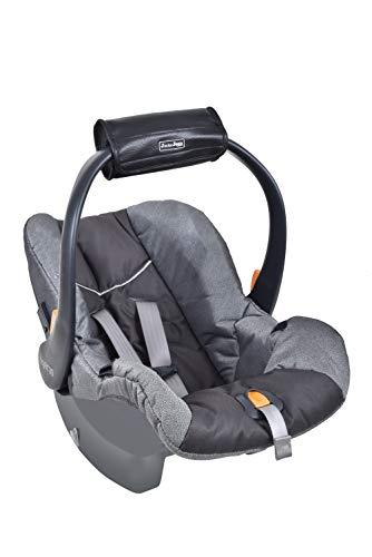 Jeep Car Seat Arm Cushion, Baby Carrier Cushion