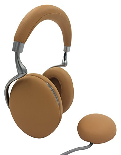 b520d444320 PARROT PF562107 Zik 3 Headphone with Wireless Charger: Amazon.co.uk: Camera  & Photo