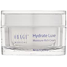 Obagi Medical Hydrate Luxe Moisture-Rich Cream, 1.7 Ounce