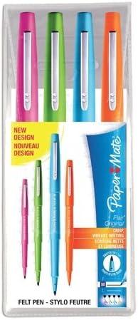 ballpoint pen core replacement power tank 0.5mm black SNP5.24 10 pieces Mitsubishi Pencil Co. Ltd
