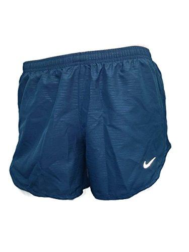 Fit Running Nike Shorts Dri Tempo Women (NIKE Women's 3