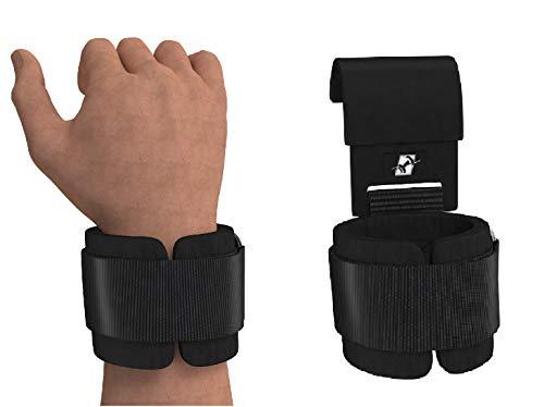 Best Strength Training Wrist Weights