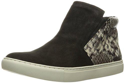 Fashion New York Cole Kalvin Black Women Sneaker Multi Kenneth 6qHZ1n