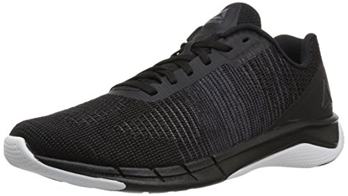 Jual Reebok Men s Fast Flexweave Running Shoe -  81b807017d