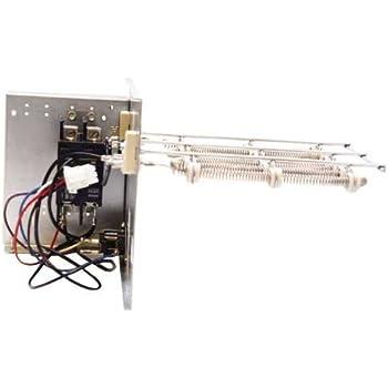 41veZUIu0JL._SL500_AC_SS350_ goodman hkr 10cb wiring diagram gandul 45 77 79 119  at eliteediting.co