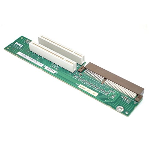 DELL OPTIPLEX GX60 NETWORK ADAPTER WINDOWS XP DRIVER