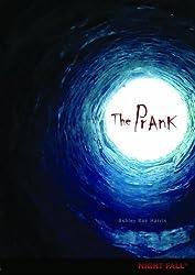 The Prank (Night Fall (Quality)) by Ashley Rae Harris (2011-10-01)