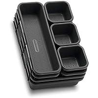 Kitchen Storage & Organization - Best Reviews Tips