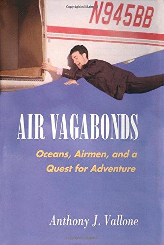 an ocean of air - 8