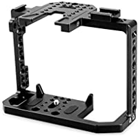 SmallRig Camera Cage for Canon EOS 80D - 1789