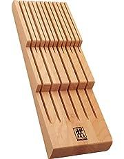Zwilling 35160-000-0 wkład do szuflad, Wood