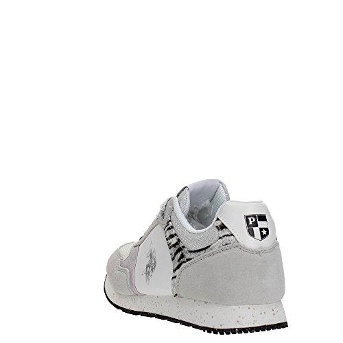 U.S. Polo Assn. FREE4030S8/LT1 Sneakers Damen 37