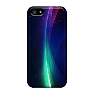 5/5s Perfect Case For Iphone - Spq16973nXcr Case Cover Skin