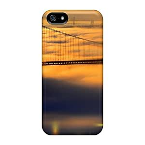 5/5s Perfect Cases For Iphone - DpZ37386TmUd Cases Covers Skin