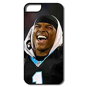 Cam Newton Funny Photos For SamSung Galaxy S4 Mini Phone Case Cover