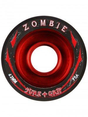 Sure-Grip Zombie Wheels Max 95 by Sure-Grip