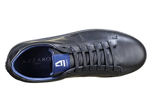 Azzaro Basket Basket Basket Merill Merill Noir Noir Noir Azzaro Merill Noir Azzaro Noir Azzaro Noir q41Uqf