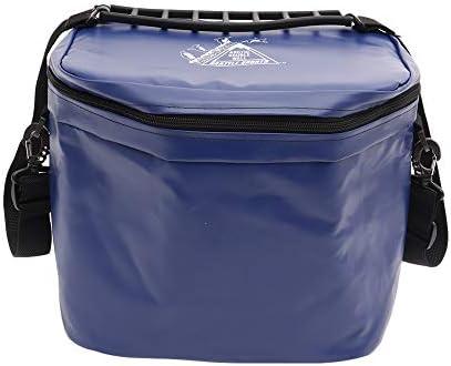 シアトルスポーツ フロストパック [ブルー / 約21L] SEATTLE SPORTS Frost Pack 23QT