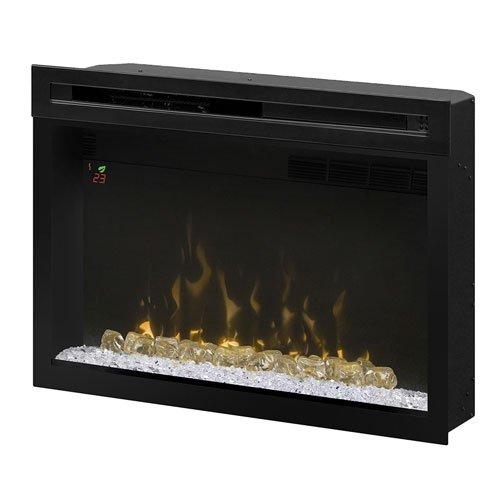 Dimplex 33 MultiFire Xd Electric Firebox Pf3033hg
