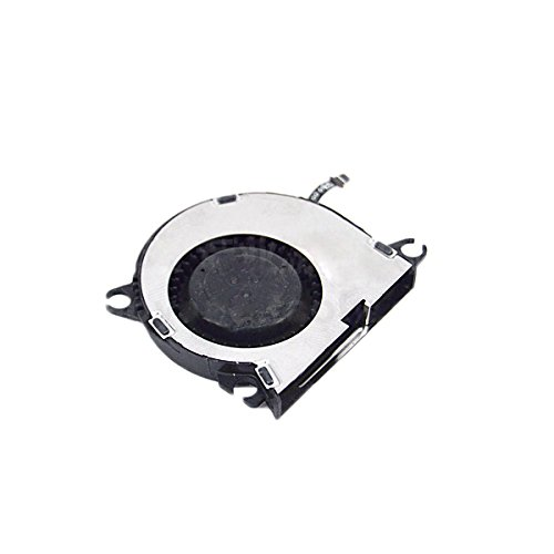 Feicuan Replacement Cooling Radiator Fan Coolers Part Repair Accessory for Nintendo Switch Console by Feicuan