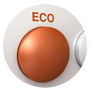 alfombrilla de ratón Eco-switch - ronda - 20cm
