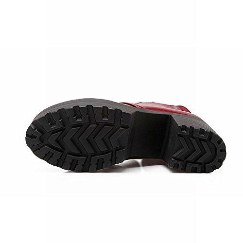 Alte Schuhe Puma Schuhe Modelle Herren Puma 80kPOnw