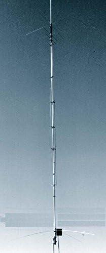av-640 hygain Patriot HF vertical: Amazon.es: Electrónica