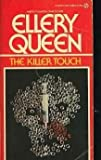 The Killer Touch, Ellery Queen, 0451113519
