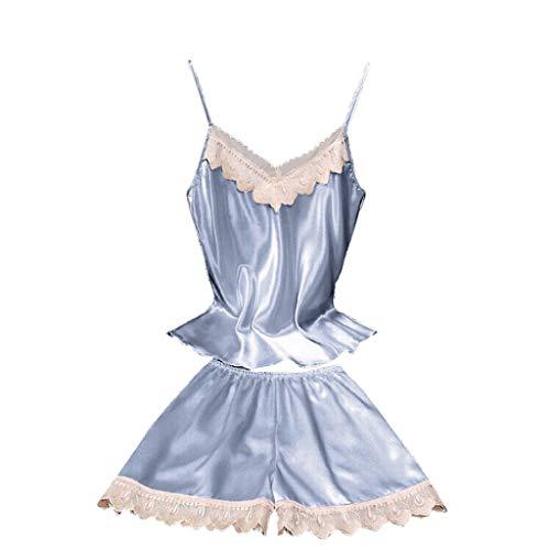 Amzeca Women Teddy Lingerie One Piece Babydoll Mini Bodysuit 2019 Gray 771978bbd