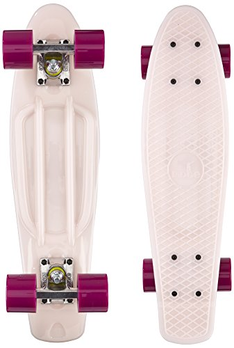 Ridge Skateboards Color Change Hyperlight 22