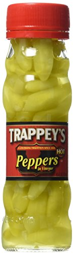 pepper sauce - 7