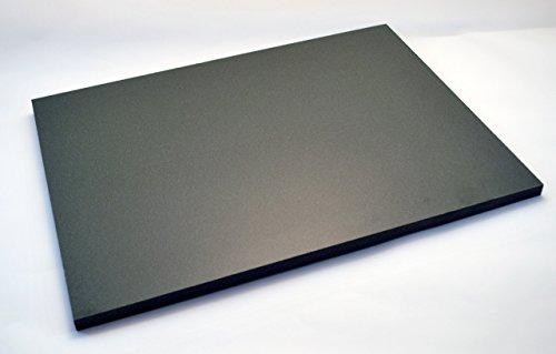 (Leecraft BK-1 Blank Phenolic Sheet)