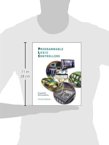Videos for Electrical motor controls for integrated systems 4th edition