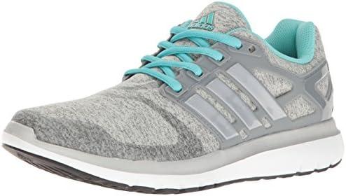 Pantera bádminton Penetración  adidas Women's Energy Cloud V Running Shoe | Road Running - Amazon.com