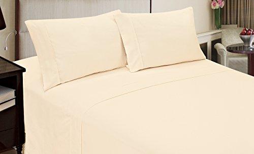 3 Morgan Piece (Home Dynamix JMFS-100 3-Piece Jill Morgan Fashion Bed Set, Twin, Ivory)