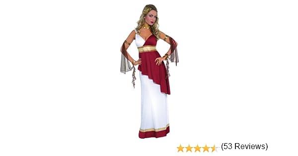 Christy`s 996160 - Disfraz de emperatriz para mujer (adulto ...