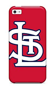 Charles Lawson Brice's Shop 2935461K263511689 st_ louis cardinals MLB Sports & Colleges best iPhone 5c cases