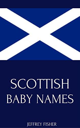Scots Gaelic Travel