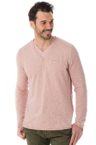 Kaporal Pull/Sweatshirt Relmi dust pink