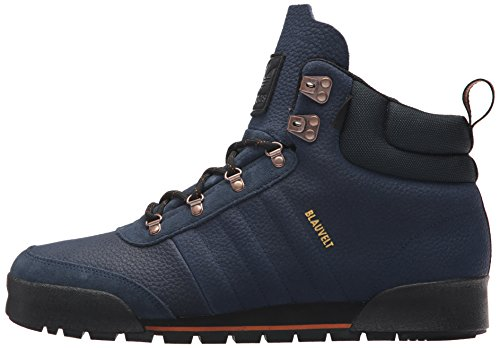c6fb1d5970a adidas Originals Men's Jake 2.0 Hiking Boot