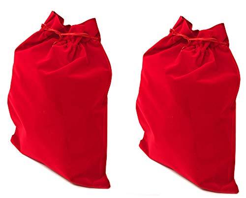 CARTAI BASSANESI Sacco befana 20626 Colori Assortiti 35 x 49 cm