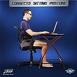 Back Brace Posture Corrector - Best Fully