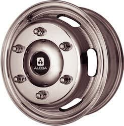 Winnebago 2015 Through 2006 Hide a Lug NOT for 2016+ 19mm Pleasure Way Stainless Steel Roadtrek 000135 Lug Nut Covers 5 Pieces HiSpec /& Older Alcoa 000120