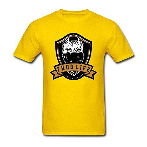 jiamens-mens-thug-life-design-cotton-short-sleeve-t-shirt