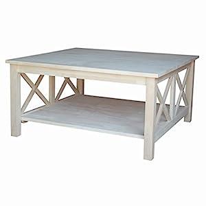 41veq29xHdL._SS300_ Beach Coffee Tables & Coastal Coffee Tables